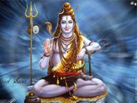 Marwari samaaj | An Online Portal dedicated to the Marwadi